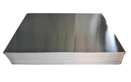 Aluminum Sheet, 0.9mm-3mm