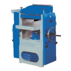 Wood Working Machines in Ahmedabad, Gujarat | Woodworking ...