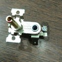 Oil Letter Thermostat