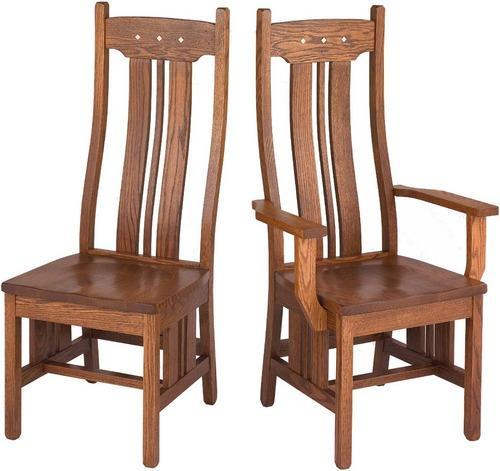Wooden Office Chair  sc 1 st  IndiaMART & Wooden Office Furniture - Wooden Office Table Manufacturer from Tohana