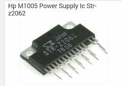 Hp M1005 power supply STR Z2062