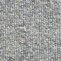 Loop Pile Carpet In Bengaluru Karnataka Get Latest