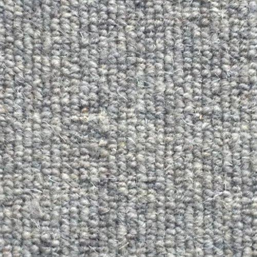 Wool Loop Rug: Loop Pile Carpet At Rs 40 /square Feet(s)