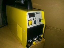 TIG Welding Machine, For Commercial