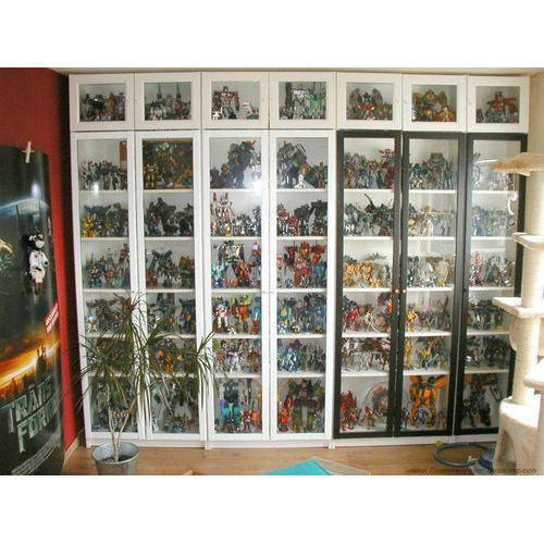 Toys Display Rack At Rs 6000 Unit Toy Display Rack Toy Racks