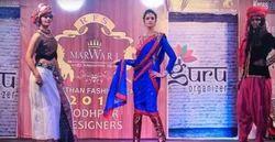 Fashion Show Organizers