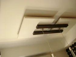 POP Ceiling Work Services