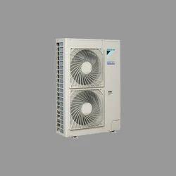 Daikin VRV Outdoor Units at Rs 198000 /unit | Variable Refrigerant