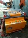 Electric Bar Bending Machine
