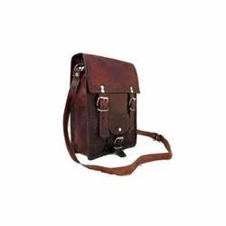 Classic Satchel Bags
