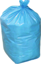 CPCB Certified (IS/ISO:17088) 100 % Biodegradable Bags