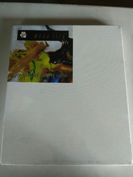 Monalisa Painting Canvas