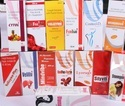 Pharma Franchise in West Kameng