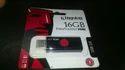 Kingston 3g Data Card