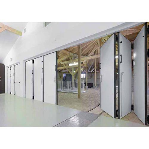 Outstanding Bi Fold Door Malaysia Price Images - Exterior ideas 3D ...
