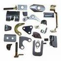 Auto Components