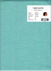 Matty Weave Fabrics FM000120