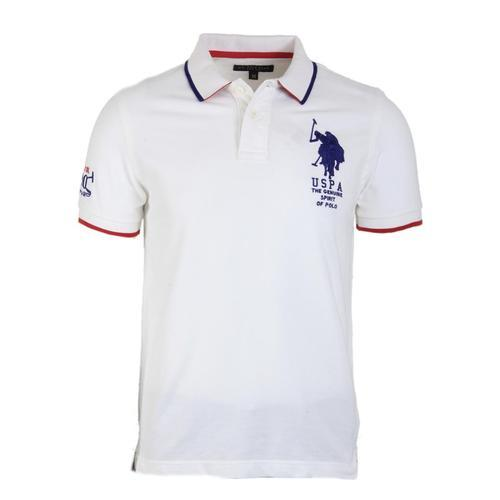 ac1667e0e US Polo T-Shirts Best Price in Tiruppur - US Polo T-Shirts Prices in  Tiruppur