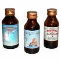 Alkalizer Medicine