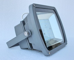 TABA LED Flood Lights