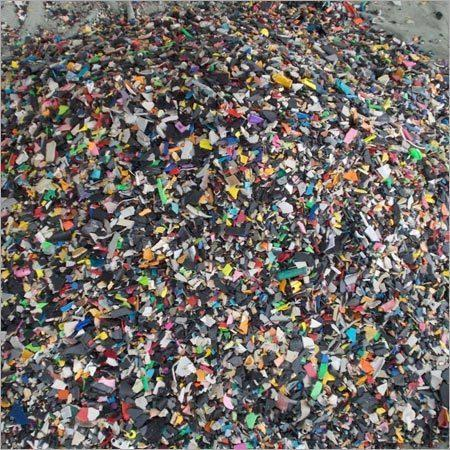 ABS Plastic Scrap, Packaging Size: 25-50 Kg