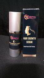 Q- Doxma Hair Growth Serum