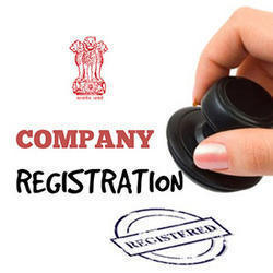 Pvt.Ltd Registration