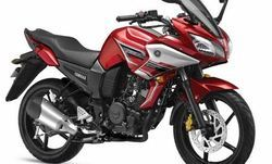 Bike Customisation Services, Bike Modification Services in India