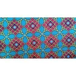 Jari Brocade Fabric