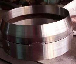 Round Paper Cutter