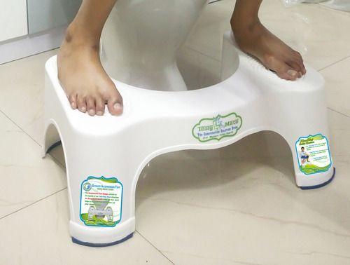 Eco Toilet Squat Stool & Eco Toilet Squat Stool Toilet Stool - E. R. Ventures Chennai ... islam-shia.org