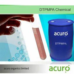 DTPMPA Chemical