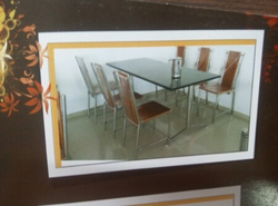 Bakery Table At Best Price In India