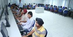Wi Fi Campus