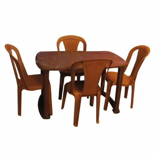 Dining Table Rental