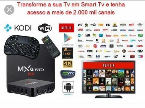 Ip Tv Box Hd Set Box