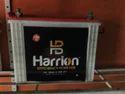 Harrion Batteries