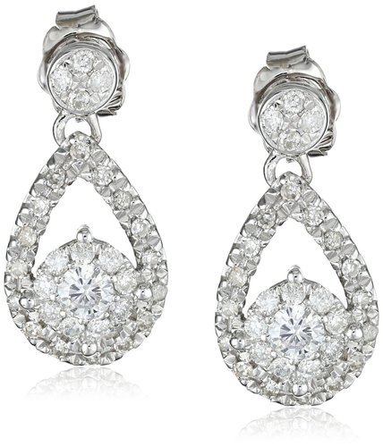 designer earing la product earings trendz royal jewellery buy