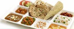 North Indian Cuisines