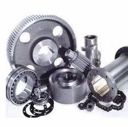Autoclave Spare Parts