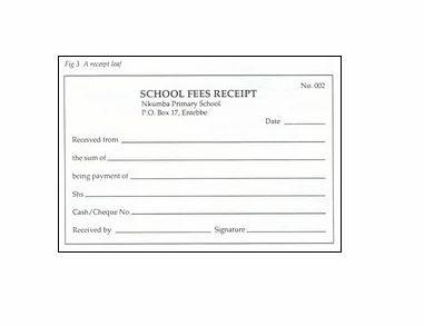 school stationery printing service form printing service service