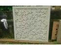 3d On Stones Tile