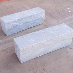 Sandstone Walling Bricks