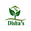 Sushil Frozen Agro Processing Pvt. Ltd.