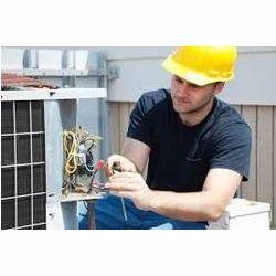 Water Cooler Repair Service