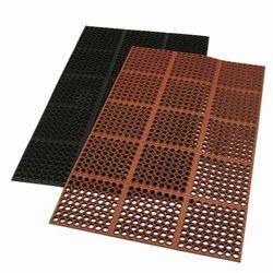 Anti Fatigue Mat Flooring
