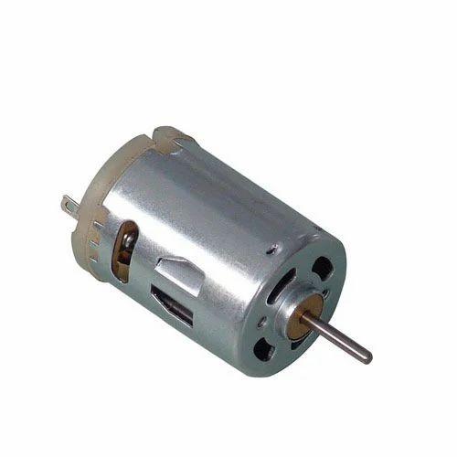 dc motor, dc electric motor, direct current motors kumawat