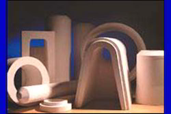 Lightweight Durable Quality Insural Shapes Foundry Chemical