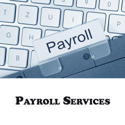 Payroll Services: Universal Payroll Services