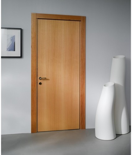 Flush Doors Commercial Flush Door Manufacturer from Yamunanagar